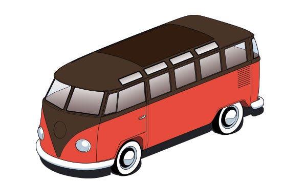 Volkswagen Parts & Accessories - Heritage Parts Center